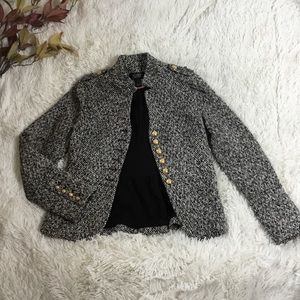 Victoria's Secret Jackets & Coats - Victoria Secret Jacket